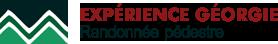 experiencegeorgie.com Logo